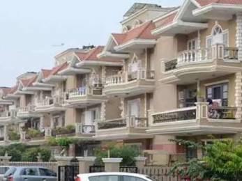 1850 sqft, 3 bhk Apartment in M2K Aura Sector 47, Gurgaon at Rs. 28000