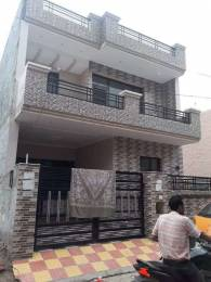 1152 sqft, 3 bhk Villa in Builder Swami Enclave Dhakoli, Zirakpur at Rs. 68.0000 Lacs
