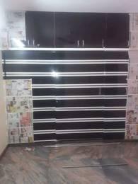 1000 sqft, 2 bhk Apartment in Builder Project Hanumanthanagar Bangalore, Bangalore at Rs. 16000