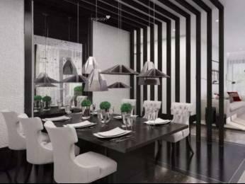 1431 sqft, 2 bhk Apartment in Lodha New Cuffe Parade Wadala, Mumbai at Rs. 3.2900 Cr