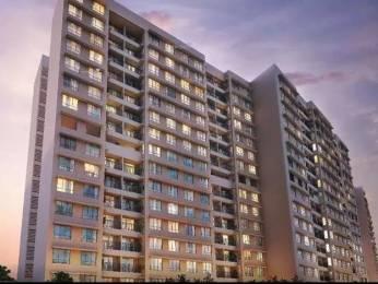 939 sqft, 2 bhk Apartment in Godrej Prime Chembur, Mumbai at Rs. 1.9200 Cr