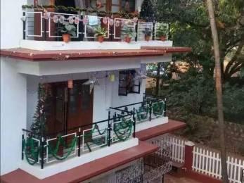 538 sqft, 1 bhk BuilderFloor in Builder Project Siolim, Goa at Rs. 12000