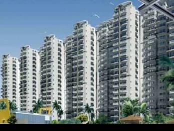 1523 sqft, 3 bhk Apartment in Sare Crescent Parc Sector-92 Gurgaon, Gurgaon at Rs. 65.0000 Lacs