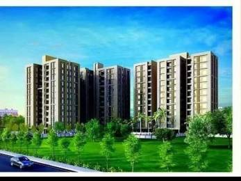 997 sqft, 3 bhk Apartment in Builder Akriti Police Line, Burdwan at Rs. 31.1064 Lacs
