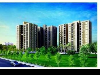 1267 sqft, 3 bhk Apartment in Builder Akriti Police Line, Burdwan at Rs. 39.5304 Lacs