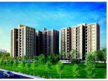 1389 sqft, 3 bhk Apartment in Builder Akriti Police Line, Burdwan at Rs. 43.3368 Lacs