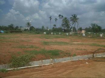 2250 sqft, Plot in Builder Project Tarnaka, Hyderabad at Rs. 1.2500 Cr