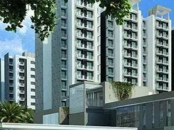 1758 sqft, 3 bhk Apartment in Experion The Heartsong Sector 108, Gurgaon at Rs. 14000