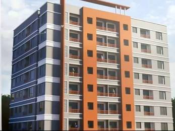 620 sqft, 2 bhk Apartment in Builder Project Dombivli (West), Mumbai at Rs. 37.0800 Lacs
