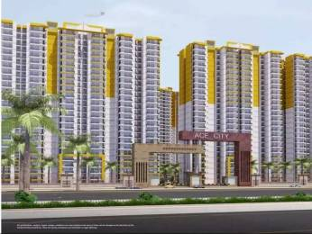 1090 sqft, 2 bhk Apartment in Ace City Sector 1 Noida Extension, Greater Noida at Rs. 35.8600 Lacs