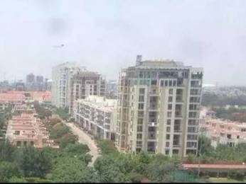 3350 sqft, 3 bhk Apartment in Jaypee Crescent Court Swarn Nagri, Greater Noida at Rs. 30000