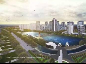 827 sqft, 2 bhk Apartment in Builder Shriram Grand City Dankuni, Kolkata at Rs. 23.5695 Lacs