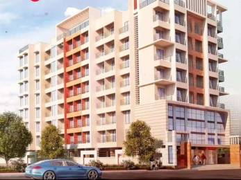 360 sqft, 1 bhk Apartment in Builder Project Dombivali, Mumbai at Rs. 20.3000 Lacs