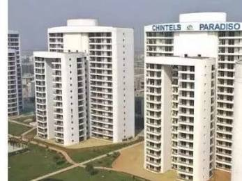 1745 sqft, 3 bhk Apartment in ATS Kocoon Sector 109, Gurgaon at Rs. 17000