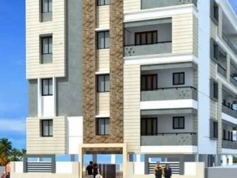 1522 sqft, 3 bhk Apartment in Builder Swasthik Florish Sujay 5th Stage BEML Layout, Bangalore at Rs. 77.6300 Lacs