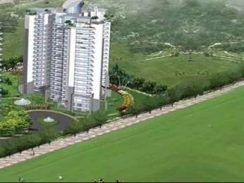 1891 sqft, 3 bhk Apartment in Builder Project Sector 37, Faridabad at Rs. 1.0900 Cr