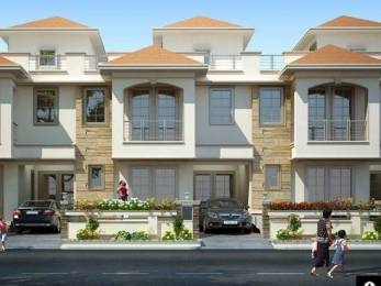 2600 sqft, 5 bhk Villa in Builder Project Ajmer Road, Jaipur at Rs. 63.9000 Lacs