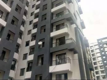 615 sqft, 2 bhk Apartment in Cosmos Regency Virar, Mumbai at Rs. 37.7500 Lacs