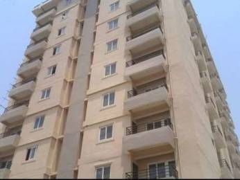 1350 sqft, 3 bhk Apartment in Shri Balaji Constructions BCC Tower Arjunganj, Lucknow at Rs. 50.0000 Lacs