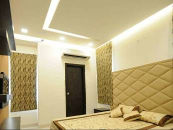 1200 sqft, 2 bhk Apartment in Builder Project Bani Park, Jaipur at Rs. 45.0000 Lacs