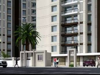 2113 sqft, 4 bhk Apartment in Builder Project Mansarovar, Jaipur at Rs. 22000