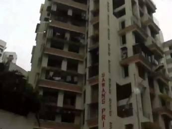 1150 sqft, 2 bhk Apartment in Shree Pride Kharghar, Mumbai at Rs. 95.0000 Lacs