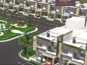 1800 sqft, 3 bhk Villa in Builder Project Ajmer Road, Jaipur at Rs. 13900