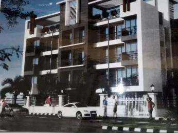 573 sqft, 1 bhk Apartment in Builder Project Badlapur, Mumbai at Rs. 18.0000 Lacs