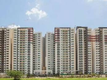 891 sqft, 2 bhk Apartment in ABA Cherry County Techzone 4, Greater Noida at Rs. 43.0000 Lacs