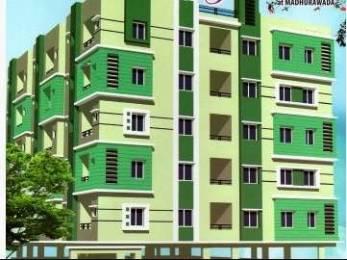 1090 sqft, 2 bhk Apartment in Builder PARVATHI PARAMESWARA Bakkanapalem Road, Visakhapatnam at Rs. 33.0000 Lacs