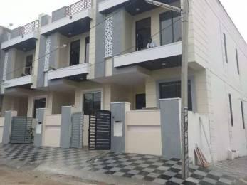 1800 sqft, 3 bhk IndependentHouse in Builder ACG Villa Vaishali Nagar, Jaipur at Rs. 65.0000 Lacs