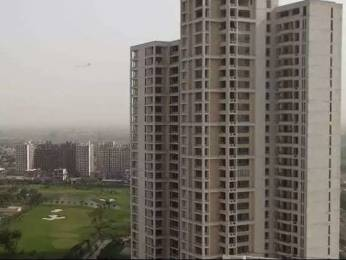 3631 sqft, 4 bhk Apartment in Jaypee The Imperial Court Sector 128, Noida at Rs. 2.8500 Cr