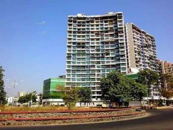 1250 sqft, 2 bhk Apartment in Builder green heritage kharghar Kharghar, Mumbai at Rs. 20000
