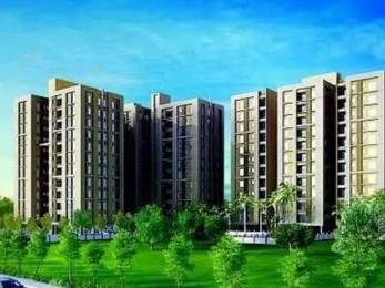 1006 sqft, 3 bhk Apartment in Builder Akriti Police Line, Burdwan at Rs. 31.3872 Lacs