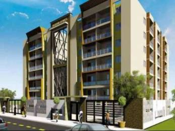 1476 sqft, 3 bhk Apartment in Builder Agrani kalawati residency Bailey Road, Patna at Rs. 43.0000 Lacs