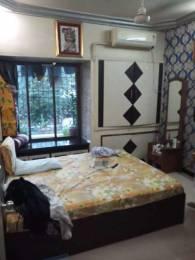 1250 sqft, 2 bhk Apartment in Builder Sai place Koperkhairane, Mumbai at Rs. 1.3500 Cr