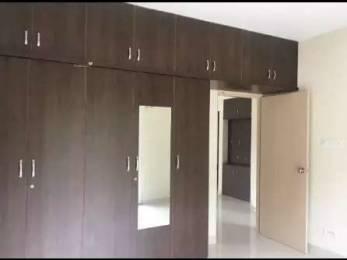 1290 sqft, 2 bhk Apartment in Magna Nest Harlur, Bangalore at Rs. 22000
