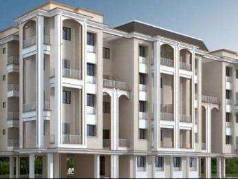 766 sqft, 2 bhk Apartment in Sky Developers Kasturi Square Gotal Pajri, Nagpur at Rs. 18.3840 Lacs