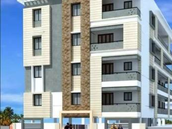 1522 sqft, 3 bhk Apartment in Builder Swasthik Flourish Sujay Rajarajeshwari Nagar, Bangalore at Rs. 77.6300 Lacs