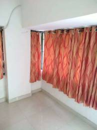 1600 sqft, 2 bhk IndependentHouse in Builder Project Old Subhash Nagar, Bhopal at Rs. 13000