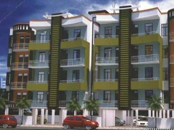 1294 sqft, 3 bhk Apartment in Builder Project Chitaipur, Varanasi at Rs. 51.0000 Lacs