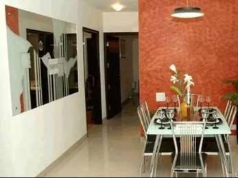 2397 sqft, 4 bhk Apartment in Hanumant Bollywood Heights Sector 20, Panchkula at Rs. 77.0000 Lacs