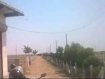 454 sqft, Plot in SR S R Green City Sohnaa, Gurgaon at Rs. 2.5000 Lacs