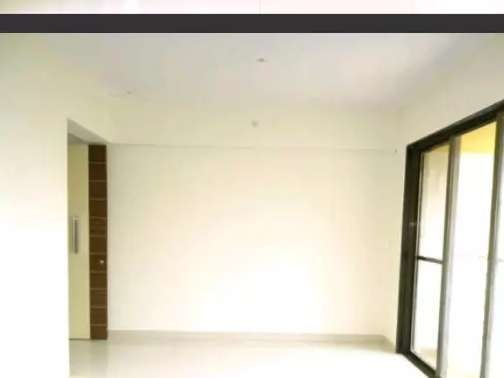 843 sqft, 2 bhk Apartment in Wadhwa Promenade The Address Ghatkopar West, Mumbai at Rs. 45000