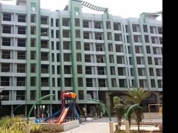 845 sqft, 2 bhk Apartment in Sumit Greendale NX Virar, Mumbai at Rs. 36.0000 Lacs