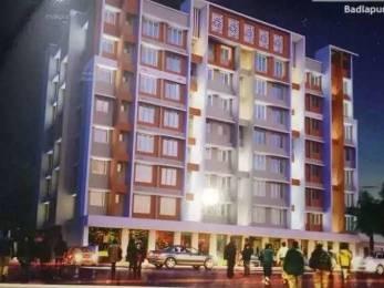 490 sqft, 1 bhk Apartment in Khatri Nx Badlapur West, Mumbai at Rs. 17.5910 Lacs