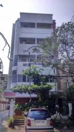1500 sqft, 3 bhk Apartment in Builder Project Besant Nagar, Chennai at Rs. 34000