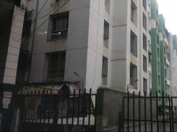 860 sqft, 2 bhk Apartment in Jhala BK Jhala Nirmal Township Sasane Nagar, Pune at Rs. 41.9900 Lacs