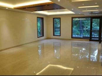 5382 sqft, 4 bhk Villa in Builder B kumar and brothers Defence Colony, Delhi at Rs. 30.0000 Cr