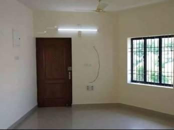 1050 sqft, 2 bhk Apartment in Rajkumar Arun Shyam Purasaiwakkam, Chennai at Rs. 95.0000 Lacs